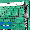 Edwards Outback Double Center Tennis Net with $5 Shipping