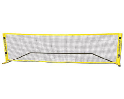 Quick Start Kids Tennis Mini-net